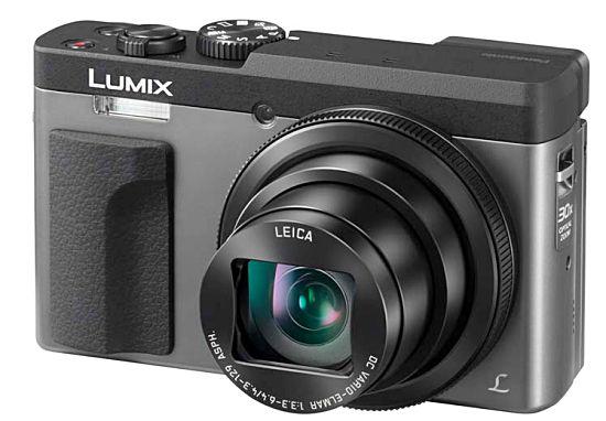 Panasonic-Lumix-TZ90-01