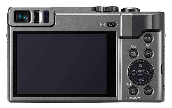 Panasonic-Lumix-TZ90-03